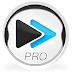 XiiaLive™ Pro - Internet Radio v3.2.1
