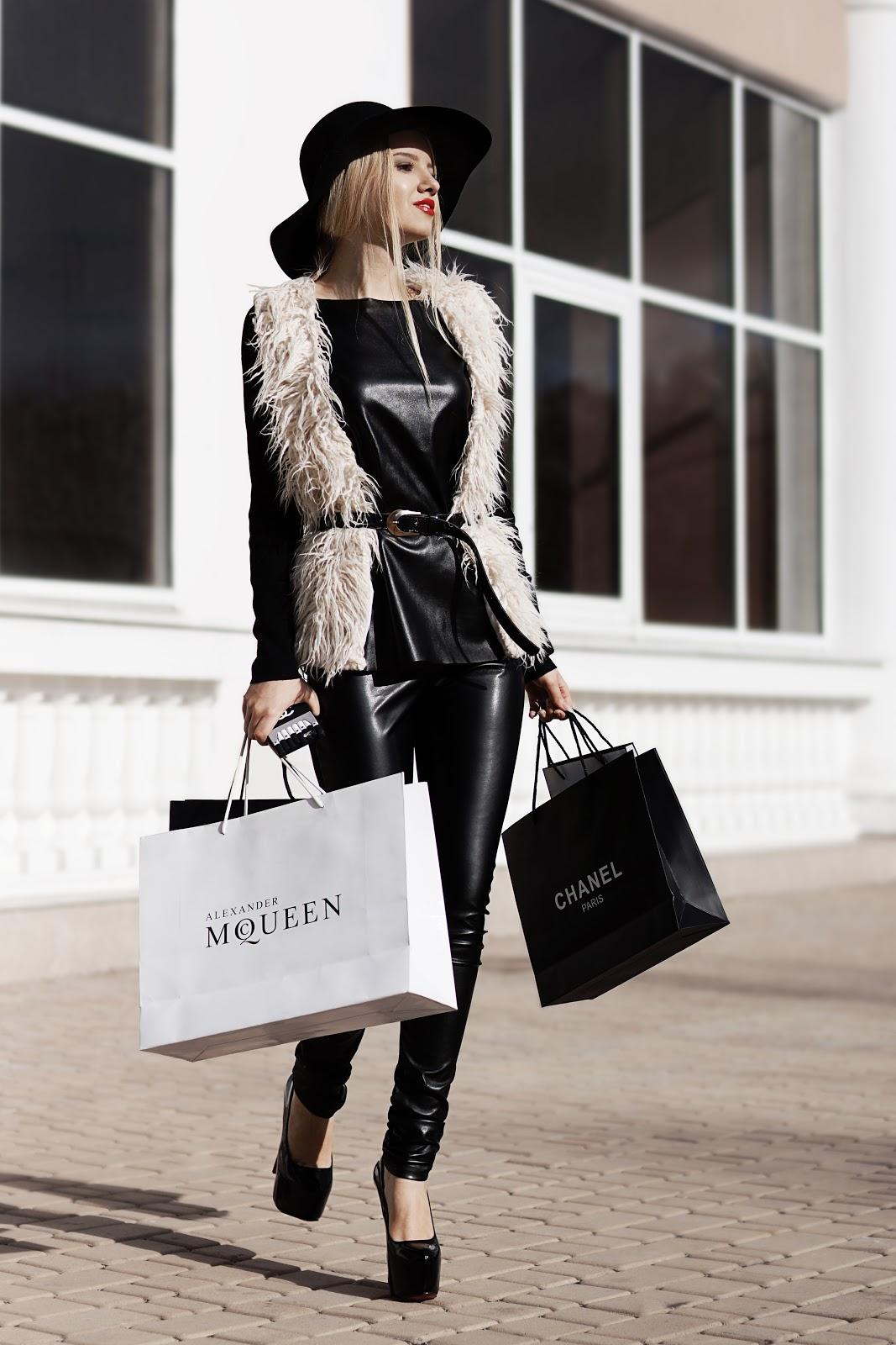 luxury look, fashion blog, spring fashion 2015