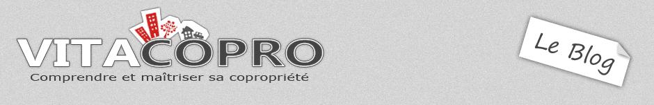 VitaCopro