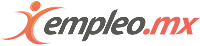 Visita EmpleoMx