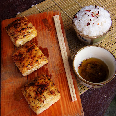 firm tofu, vegan living, chinese tofu recipe, soft tofu recipes, simple tofu recipe