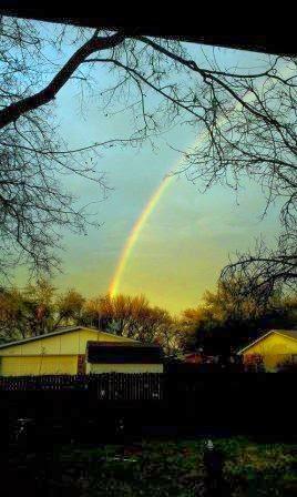 Texas_rainbow
