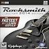 Rocksmith 2014 PC Game Download