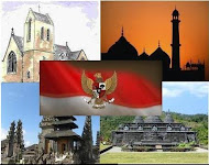 Religion in Indonesia