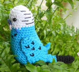 http://knutsel-mam.blogspot.com.es/2012/02/parkietjes.html