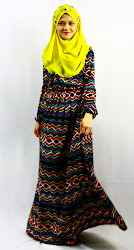 24 march;ARRAYA maxi dress