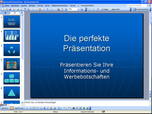 dahindensvenja3a: 04.06.2012: Powerpoint fertig stellen und präsentieren