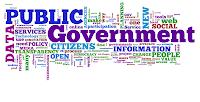 e-Government di Indonesia: Berkembang, Tapi Lambat