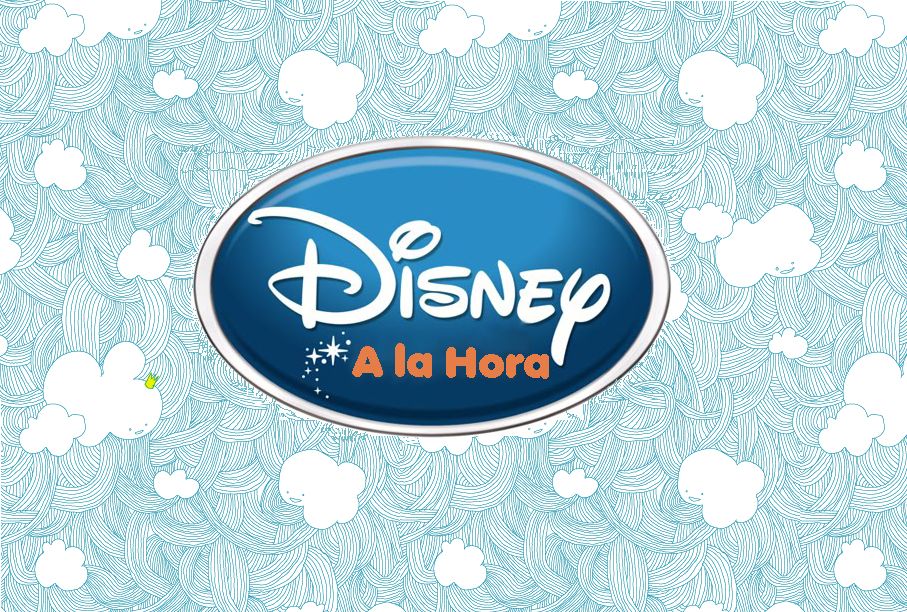 Disney A la Hora