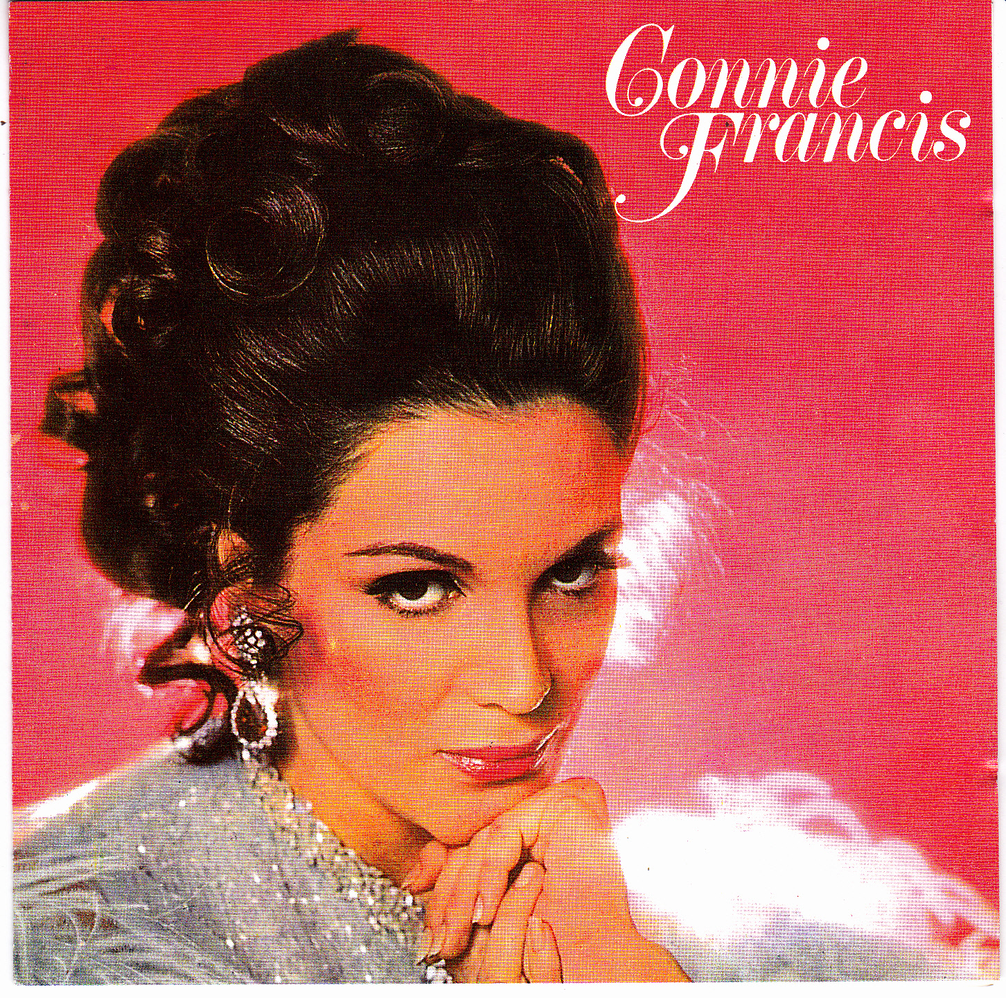 Mijas connie francis greatest hits 1988 for 1988 hit songs