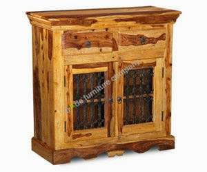 Wooden Sideboard Furniture UK