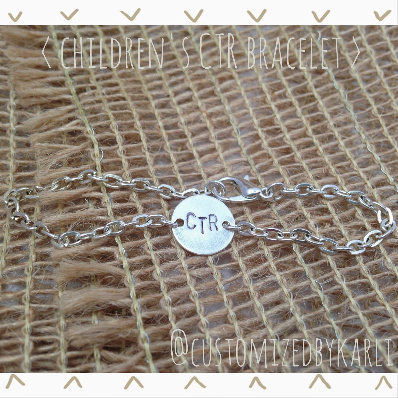 http://www.etsy.com/listing/184984787/simple-ctr-bracelet-hand-stamped-ctr?ref=shop_home_active_6