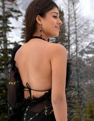 http://1.bp.blogspot.com/-ZYlZIZM2uQQ/TxA-tlL055I/AAAAAAAAFDg/UxvUq7yLjXw/s640/Actress-Bare+Back-Stills.jpg
