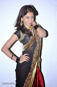 Akshaya Photos at Present Love Audio Release-thumbnail-4