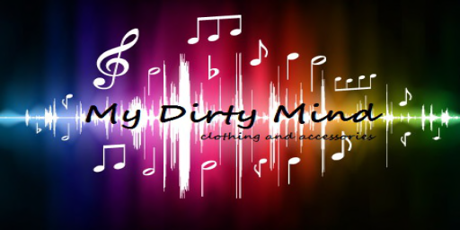 My Dirty Mind