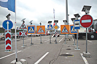 """Технический регламент Таможенного союза """"Безопасность автомобильных дорог"""" в Тольятти"""
