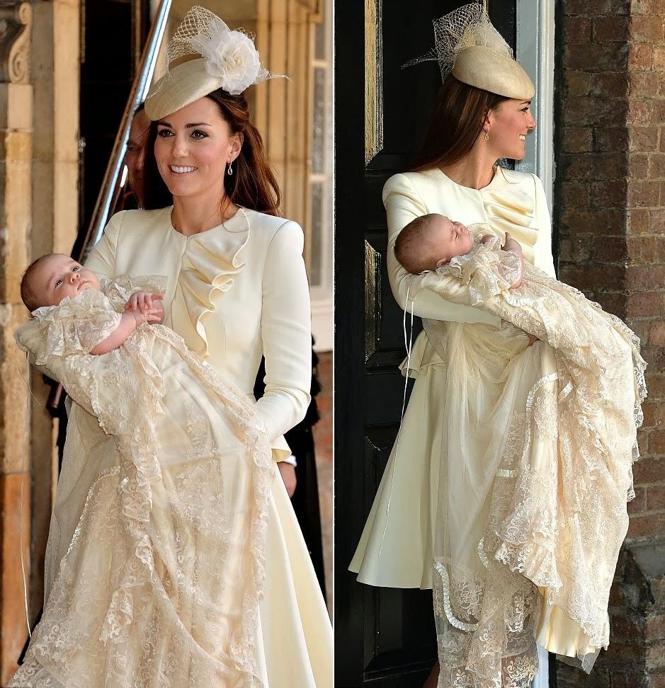 Alexander Mcqueen Dress Kate Middleton Kate Middleton Wears Alexander
