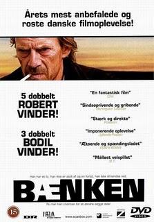 The Bench - Danish Movie
