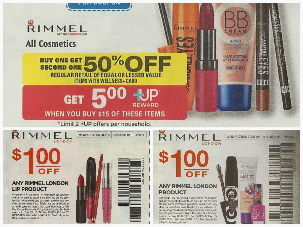 photograph regarding Rimmel Coupons Printable identify Rimmel london printable coupon 2018 - Pchome us coupon
