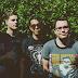 ALBUM REVIEW: Deafheaven – New Bermuda