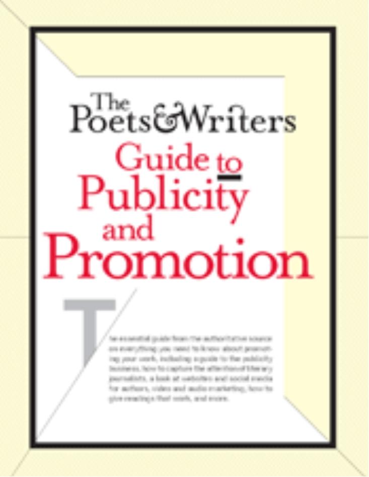 poet essayist novelist Langston hughes author information including a biography  the poet laureate of harlem: poet, essayist, novelist, playwright, journalist and lyricist.