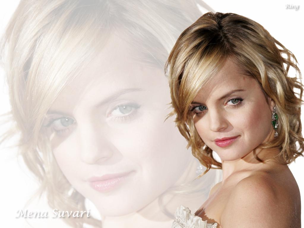 http://1.bp.blogspot.com/-ZYsDxl5IOA4/T2AB433GGtI/AAAAAAAAIdc/0E5LjG9zU0c/s1600/Mena-Suvari-mena-suvari-228160_1024_768.jpg