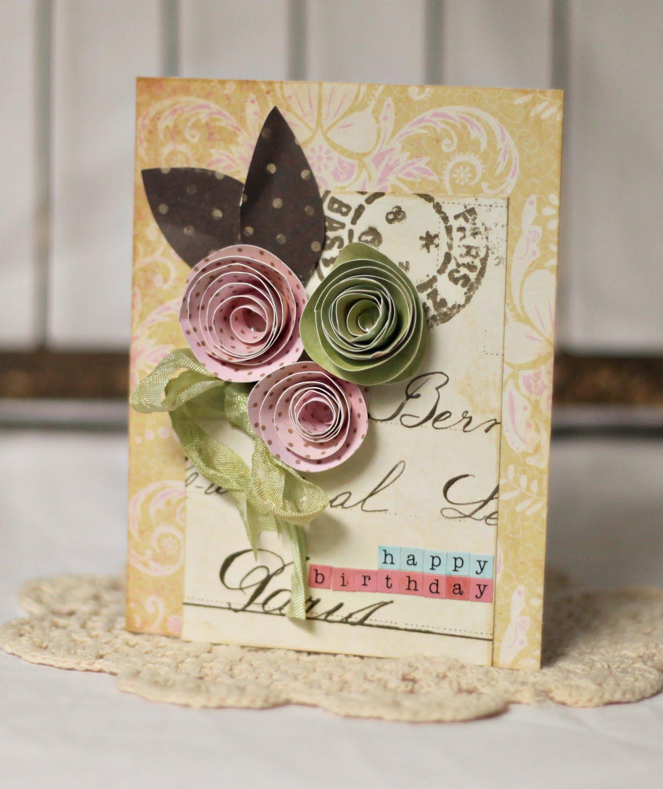 Pixie dust paperie designer day 3 happy birthday card by kandis smith designer day 3 happy birthday card by kandis smith bookmarktalkfo Gallery