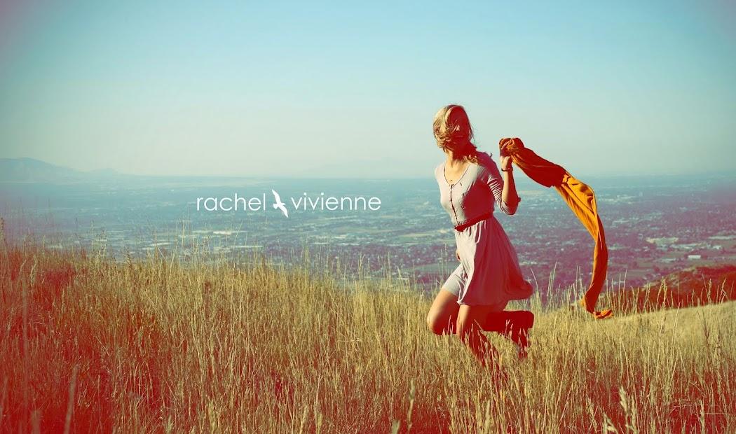 Rachel Vivienne Photography