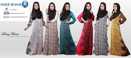 DANG ANUM SUTRA PREMIUM COLLECTION