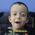 Super Antonio - El video que está causando furor en internet.