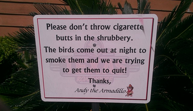 Funny Signs Picdump #31, weird sign picture, funny sign
