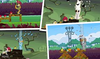 لعبة الطيور الغاضبة-الاصدقاء Angry Birds Friends كاملة للاندرويد 01.png