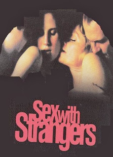 Sex With Strangers 2002