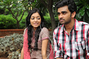 Bhadram Movie Photos Gallery-thumbnail-3