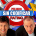 "El Rating de ""Peligro, Sin Codificar"""