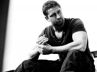 Gerard Butler Picture