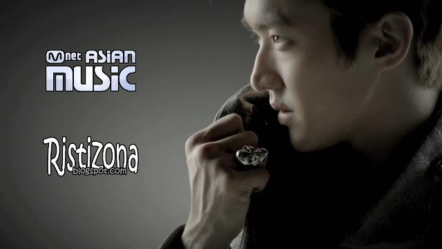 Kpop Chart 2012