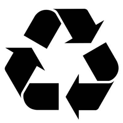 logo-daur-ulang-vektor-file
