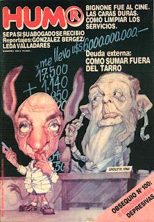 Humor ® 100