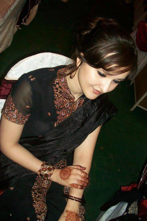 Hindi True Sex Story