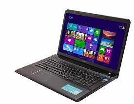 Sony Vaio SVE1712BCXB Drivers For Windows 7 (64bit)