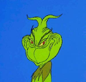 after watching the movie try this quiz lots of questions let me know how you do - How The Grinch Stole Christmas Youtube
