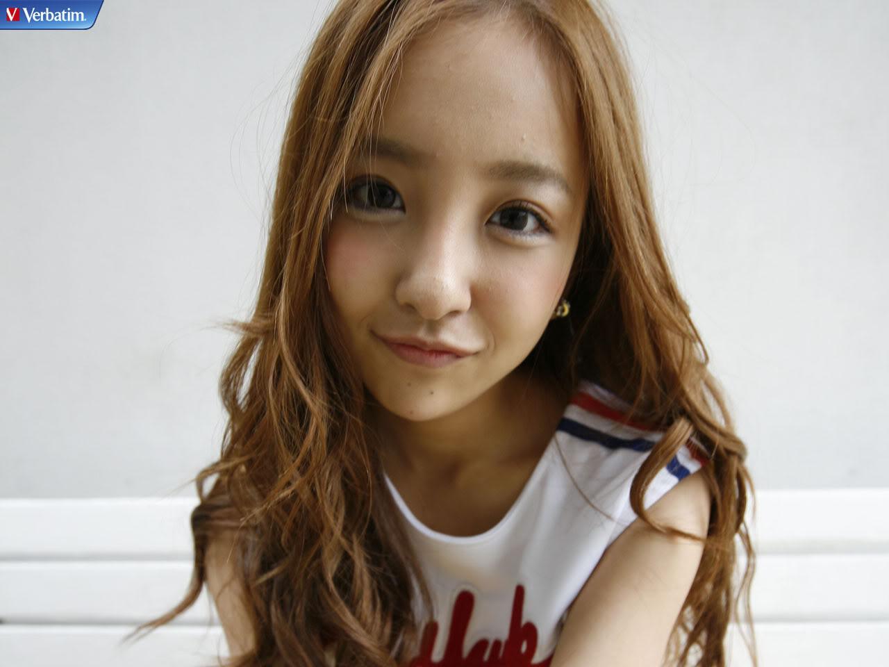 板野友美の画像 p1_29