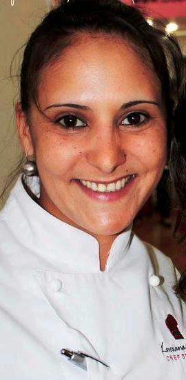 A Chef: