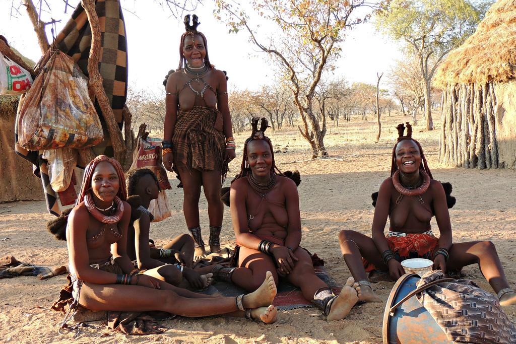afrikanskie-plemena-seks-kultura-video