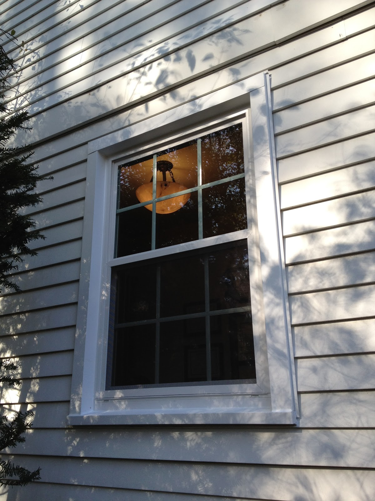 Window panes how much to replace a double pane window for Top 5 replacement windows