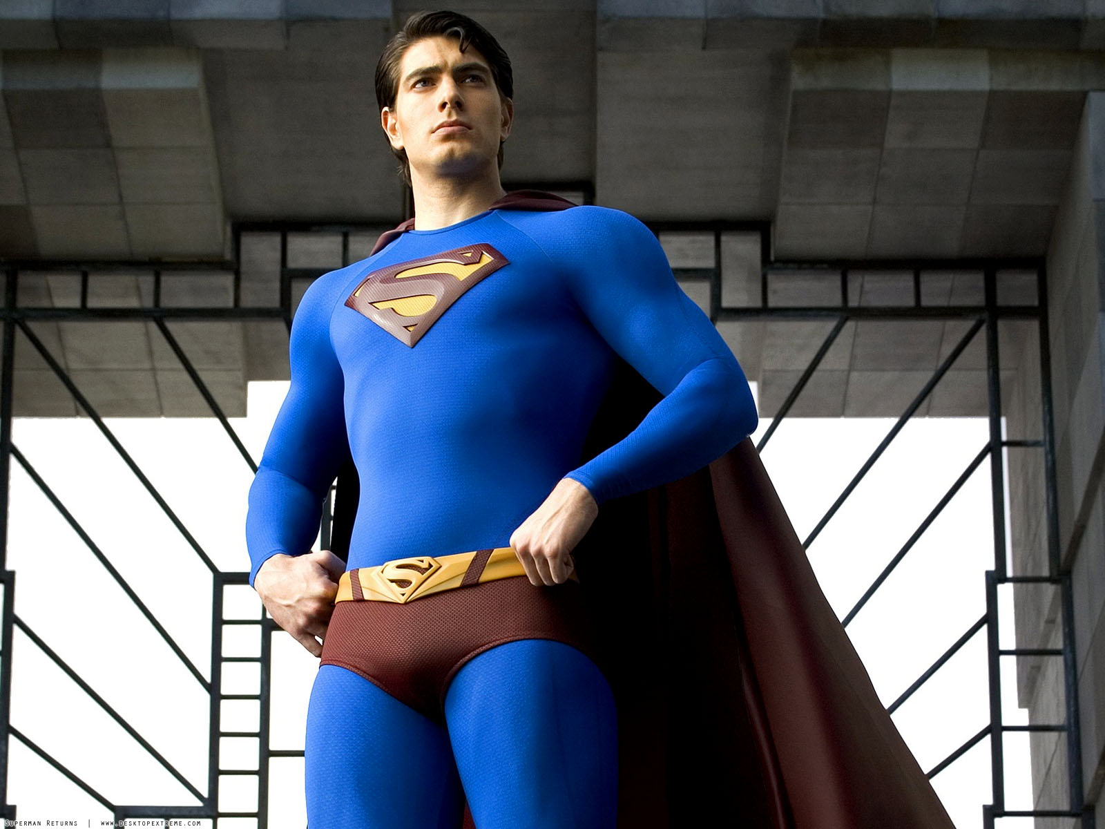 "Superman 2006 vs Superman 2013 Superman Returns""(2006"