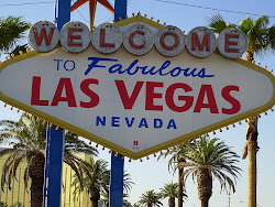 Welcome to Vegas Divas