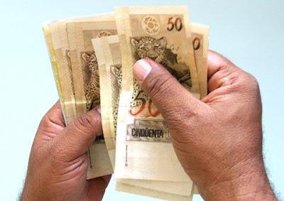 http://1.bp.blogspot.com/-ZZ7pI9eHKTo/UCJx308FuVI/AAAAAAAAKRo/ZxayI7sjlZ4/s1600/salario_minimo.jpg