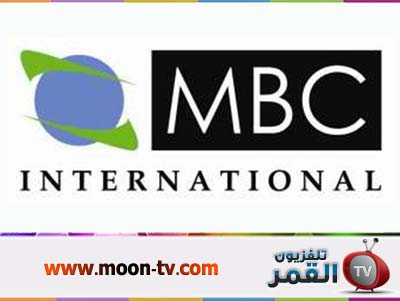 MBC International